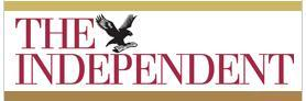 The Independent eJournal