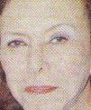 Ambassador Mrs. Mervat El-Tellawi