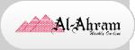 egypt-al-ahram-weekly