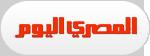 egypt-al-masry-al-youm