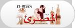 egypt-el-masri-online