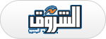 egypt-al-shorouk