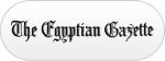 egypt-the-egyptian-gazette