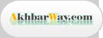 egypt-akhbar-way