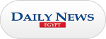egypt-the-daily-star-egypt