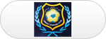 egypt-ismaily-online