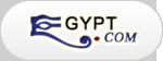 egypt-egypt-news