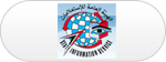 egyptian-state-information-service-sis