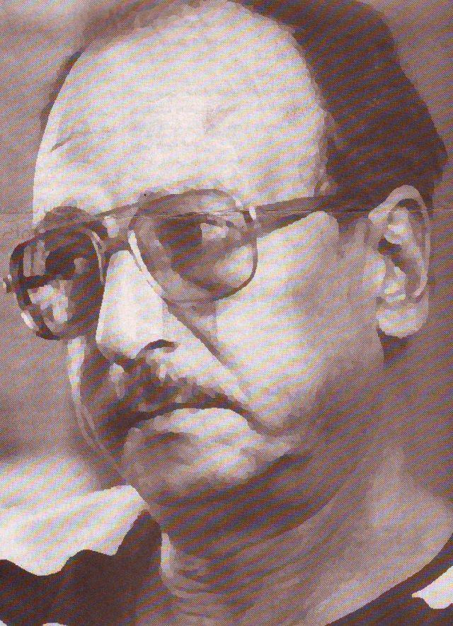 Bahgat Othman-2